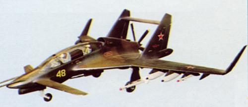 T-720.jpg
